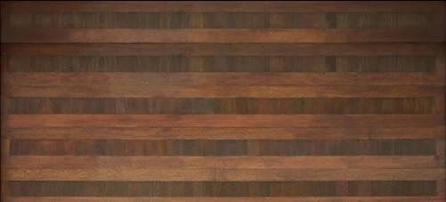 wood garage door texture. Vertical Grooved DOuble Wooden Garage Door Wood Garage Door Texture I